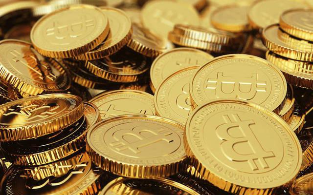 Dubai sees 1st Bitcoin ATM at Rixos Premium on JBR