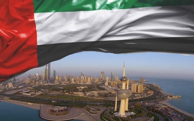 حصاد 2019.. قطاع العقار بالكويت ملاذ آمن بحاجة إلى تنشيط